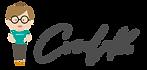 Cocoloko-Logo_Mesa+de+trabajo+1 - copia