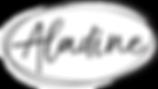 logo-aladine-header.png