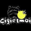GIGI-ET-MOI-1519406793.png