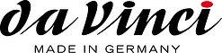 davinci_logo_made_in_germany.jpg