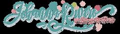 Logo-SIN-FONDO_Mesa-de-trabajo-1-scaled.