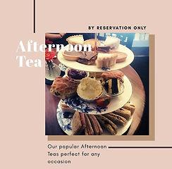 Afternoon Tea (1).jpg