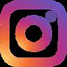 85T6Z9-instagram-logo-clipart-transparen