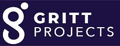 logo gritt.png