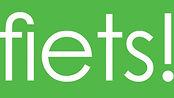 logo fiets.jpg