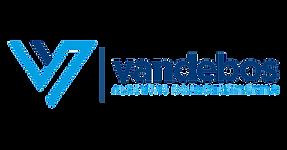 logo vandebos.png