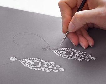 diamond making.jpg