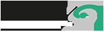 logo_sslv.png