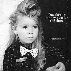 Crea'line coiffure, salon decoiffure à Oreye