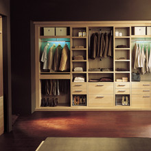interiores 3.jpg