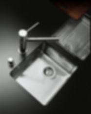Pileta Quadra 5 (Large).jpg