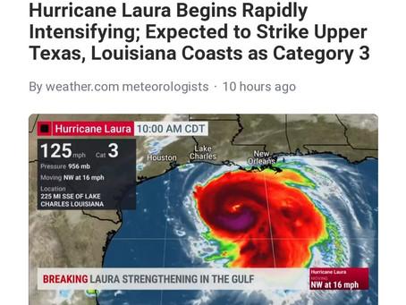 3 Tips For Hurricane Season