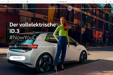 The New Volkswagen Landing Page.jpg