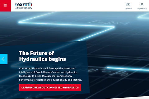 Rexroth's New Landing Page.jpg