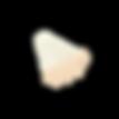 Hanshuman_Tuteja_Logo_OffWhite.png