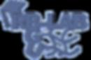 group logo2.png