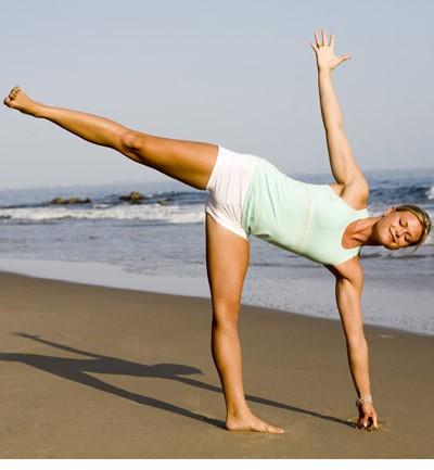 yoga110
