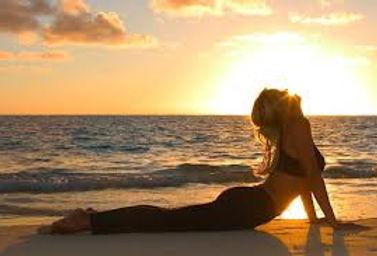 yoga 34.jpg