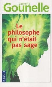 Le-philosophe-qui-netait-pas-sage_1033.j