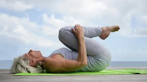 Yoga seniors 4.jpeg
