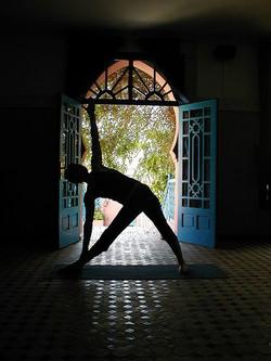 yoga122