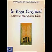Le yoga o.jpg