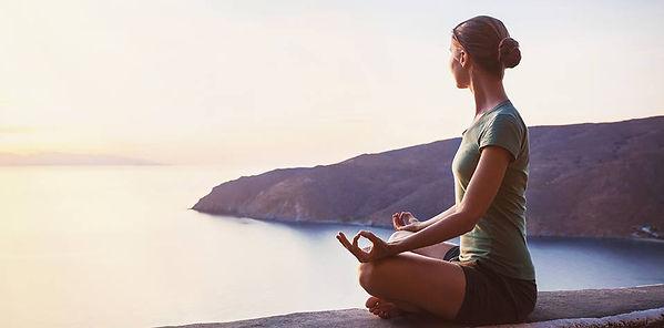 medit2.jpg