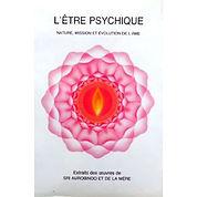 l-etre-psychique-extrait-des-oeuvres-de-