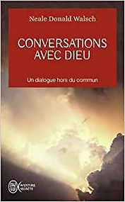 conversation1.jpg