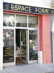 Espace form Crest-6.jpeg