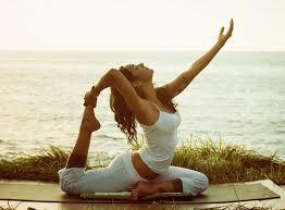 yoga91
