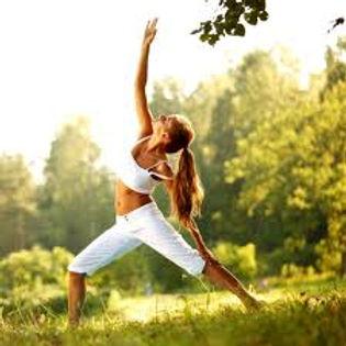 yoga87.jpg