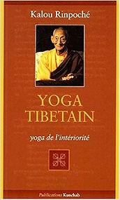 yoga tib.jpg
