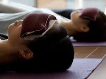 yoga nidra 2 (400x300).jpg