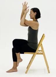 yog chaise 2.jpeg