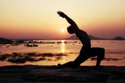 yoga48