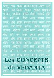 concepts-vedanta-256x368.png