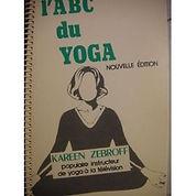 abc-Du-Yoga-Livre-753403698_ML.jpg