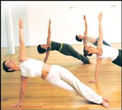 yoga 36