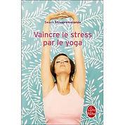 Vaincre-le-stre-par-le-yoga.jpg
