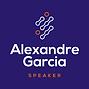 alexandre_garcia.png