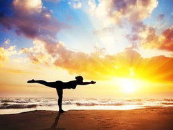 yoga41