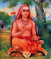 shankara2.jpg
