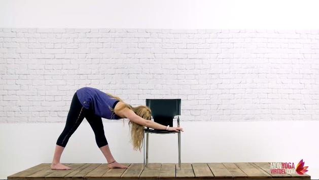 yoga sur chaise-3.png
