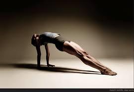 yoga96