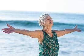 Yoga seniors 32.jpeg