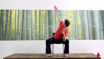Yoga chaise-2.jpg
