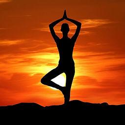 yoga145.jpg