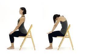 yoga-sur-chaise Posture du Chat.jpeg