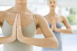 yog48